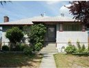 V844974 - 4595 RUPERT ST, Vancouver, BC, CANADA