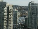 V870371 - # 2705 977 MAINLAND ST, Vancouver, BC, CANADA