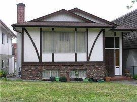 V898220 - 104 E 61st Ave, Vancouver, BC - House