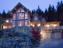 V899752 - 1568 Khyber Lane, Whistler, British Columbia, CANADA