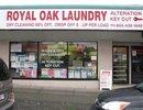 V4026490 - 7680 Royal Oak , Burnaby, BC, CANADA