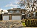 V900307 - 5622 Hankin Drive, Richmond, BC, CANADA