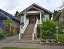 V900802 - 2940 WOODLAND DR, Vancouver, BC, CANADA