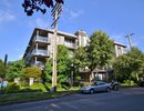 V901113 - 301 - 2828 Yew Street, Vancouver, BC, CANADA
