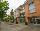 V901120 - 206 - 3580 W 41st Ave, Vancouver, BC, CANADA