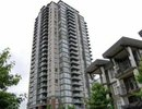 V901368 - 2401 - 4888 Brentwood Drive, Burnaby, British Columbia, CANADA