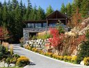V901630 - 7449 Treetop Lane, Whistler, BC, CANADA