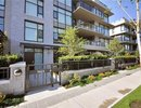 V846571 - # TH23 6063 IONA DR, Vancouver, BC, CANADA