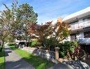 V876827 - # 320 1065 E 8TH AV, Vancouver, BC, CANADA