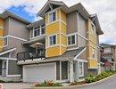 F1119271 - 45 - 6036 164th Street, Surrey, BC, CANADA
