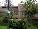 V901179 - 303 - 9148 Saturna Drive, Burnaby, British Columbia, CANADA