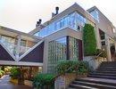 V903410 - 2231 Oak Street, Vancouver, BC, CANADA