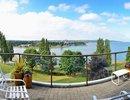 V904312 - 900 - 1419 Beach Ave, Vancouver, BC, CANADA