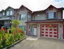 F1120266 - 12712 113a Ave, Surrey, British Columbia, CANADA