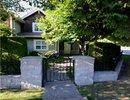 V904452 - 9 - 7833 St Albans Road, Richmond, BC, CANADA