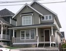 V882190 - 707 18TH ST, New Westminster, BC, CANADA