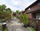 V904875 - 4248 Garden Grove Drive, Burnaby, BC, CANADA