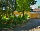 V905454 - 671 Kenwood Road, West Vancouver, British Columbia, CANADA