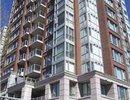 V886243 - # 1703 5775 HAMPTON PL, Vancouver, BC, CANADA