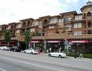 V895046 - # 209 4365 HASTINGS ST, Burnaby, BC, CANADA