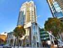 V906805 - 1401 - 565 Smithe Street, Vancouver, British Columbia, CANADA