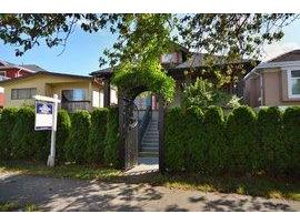 V906606 - 636 E 50th Ave, Vancouver, BC - House