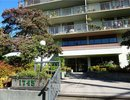 V896505 - # 302 1745 ESQUIMALT AV, West Vancouver, BC, CANADA