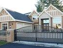 V861333 - 8840 SAUNDERS RD, Richmond, BC, CANADA