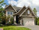 F1112715 - 3787 156TH ST, Surrey, BC, CANADA