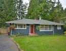 V906818 - 669 E Osbourne Road, North Vancouver, , CANADA