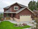 V936392 - 258 Montgomery Street, Coquitlam, British Columbia, CANADA