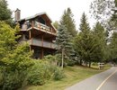 V906994 - 8518 Buckhorn Drive, Whistler, British Columbia, CANADA