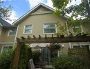 V907055 - 13 - 168 6th Street, New Westminster, BC, CANADA