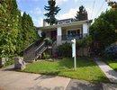 V907156-DUP - 2036 Stephens Street, Vancouver, BC, CANADA