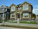 V891413 - 4099 Frances Street, Burnaby, British Columbia, CANADA