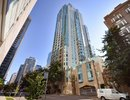 V908672 - Vancouver, Suite 214 - 1238 Melville Street Coal Harbour, Vancouver, BC, CANADA