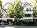 V909319 - 401 - 5500 13a Ave, Tsawwassen, British Columbia, CANADA