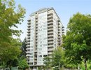 V909571 - 701 - 5639 Hampton Place, Vancouver, BC, CANADA