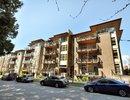 V909731 - 311 - 6333 Larkin Drive, Vancouver, BC, CANADA
