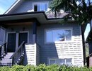 V909674 - 1777 E 2nd Ave, Vancouver, BC, CANADA