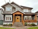 V910462 - 242 W 20th Ave, Vancouver, BC, CANADA