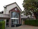 V910608 - 105 - 7288 No 3 Road, Richmond, British Columbia, CANADA