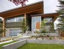 V910611 - 8631 SEAFAIR DR, Richmond, BC, CANADA