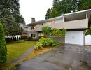 V912531 - 932 Handsworth Road, North Vancouver, BC, CANADA