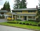 V923985 - 1067 BELVEDERE DR, North Vancouver, BC, CANADA