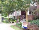 V912360 - # 108 2266 ATKINS AV, Port Coquitlam, BC, CANADA