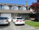 V835983 - 9351 ROMANIUK DR, Richmond, BC, CANADA