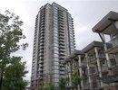 V843010 - # 1008 4888 BRENTWOOD DR, Burnaby, BC, CANADA