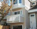 V848311 - # 43 6700 RUMBLE ST, Burnaby, BC, CANADA