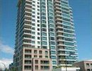 V913939 - 1703 - 125 Milross Ave, Vancouver, BC, CANADA